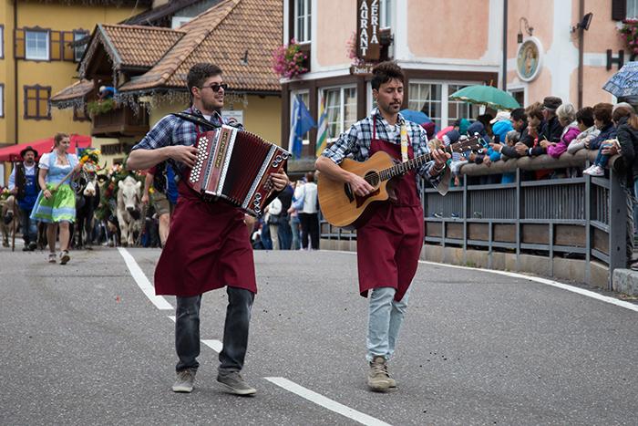 Festival-Puzzone-08