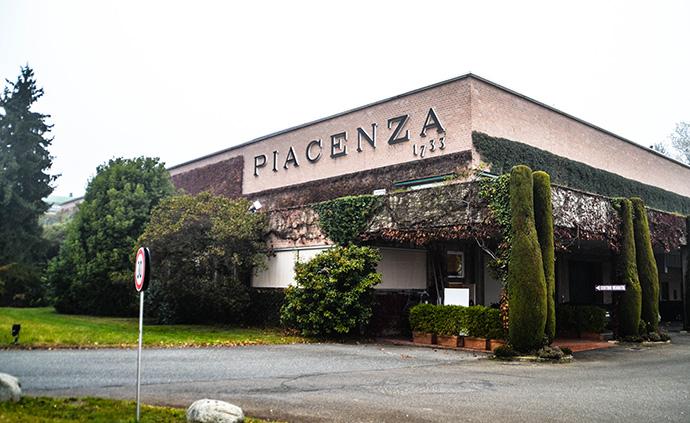 cosa visitare in Piemonte