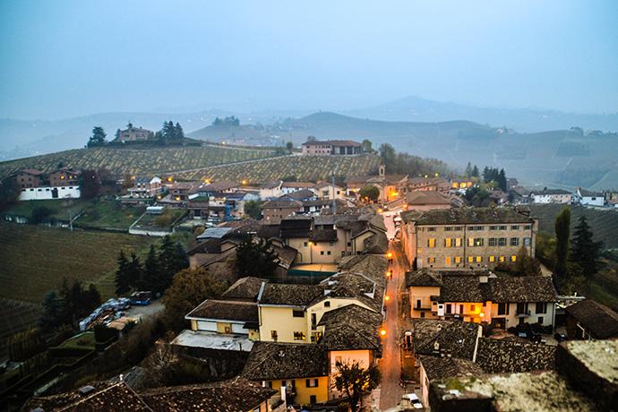 Cosa vedere e cosa fare in Piemonte