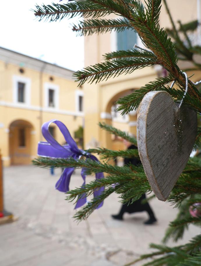 Natale in Romagna