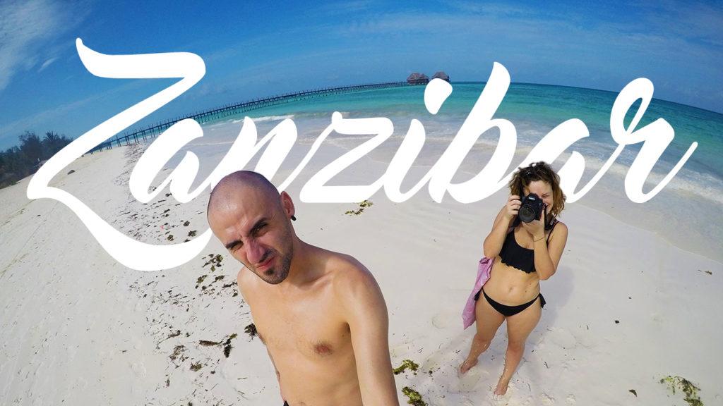 Zanzibar Video