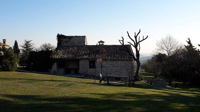 San Settimio