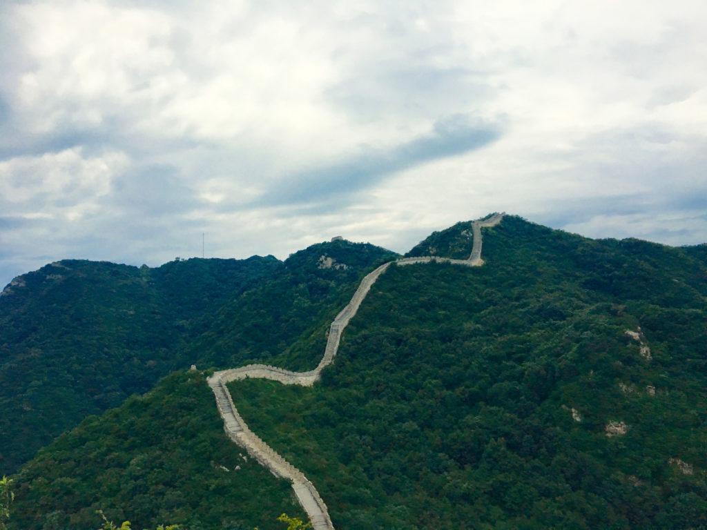 Cosa vedere a Pechino in Cina