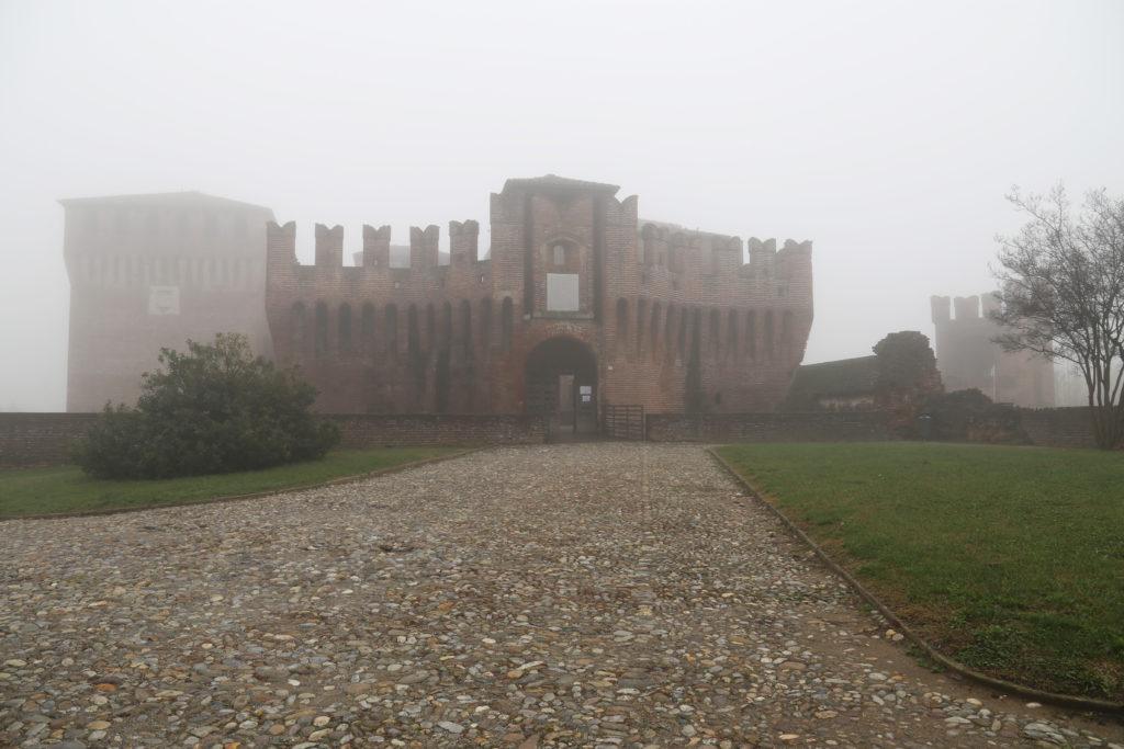 Cosa vedere tra Mantova e Cremona