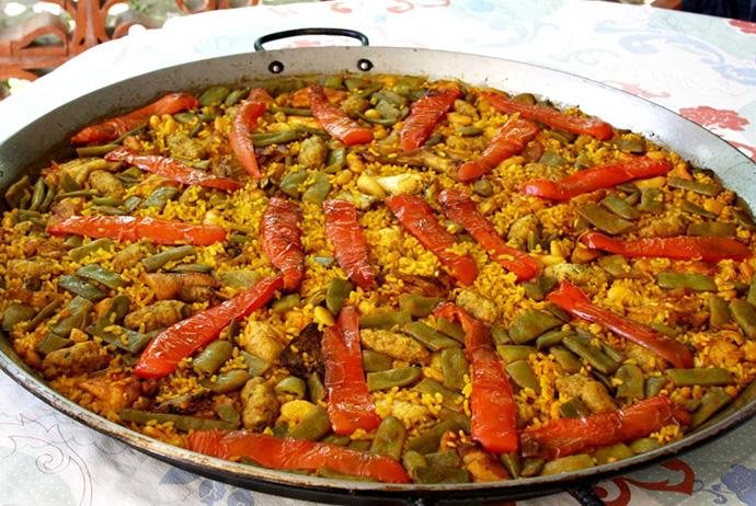 curiosità Spagna