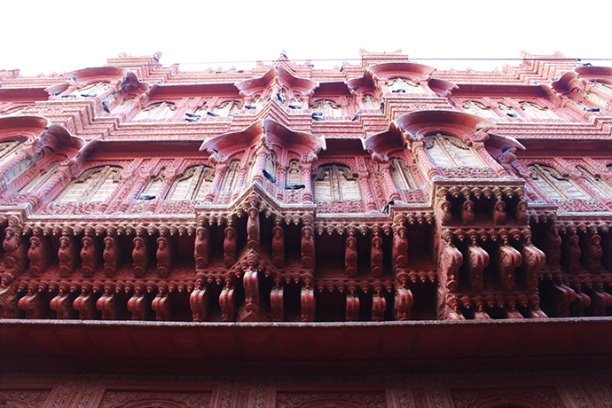 sito di incontri gratuito nel Rajasthan Velocità datazione Bruxelles gratuit