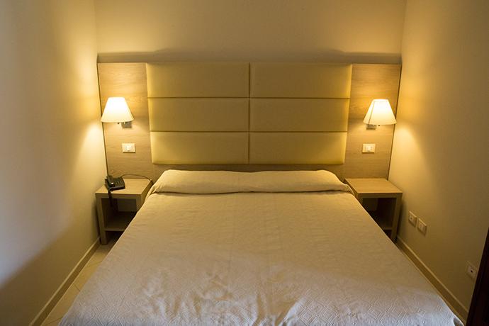 dove dormire a san vito lo capo