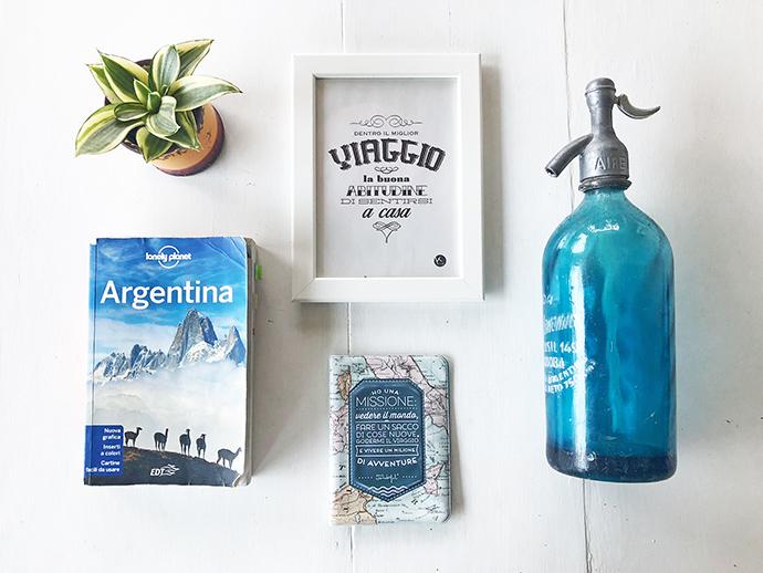 argentina iberia