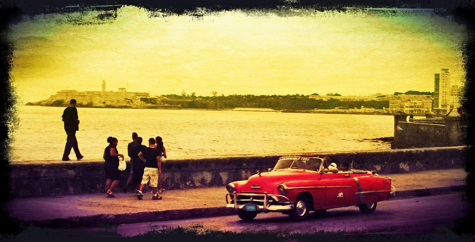 Cosa vedere a l'Avana in un giorno