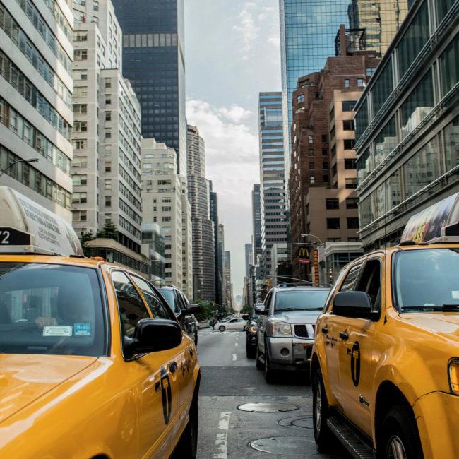 posti più instagrammabili di New York