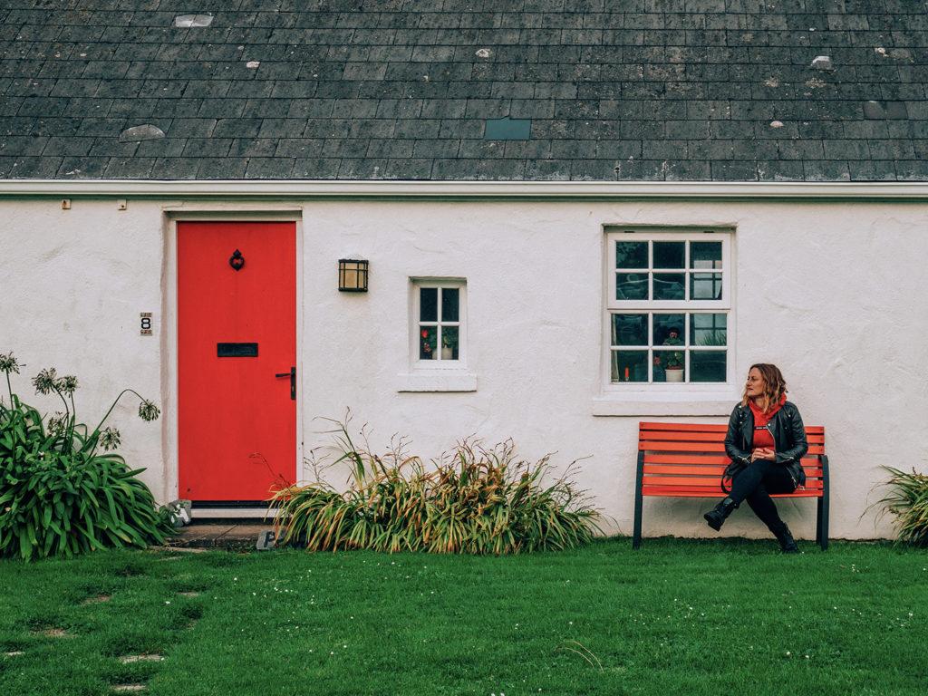 Irlanda del Nord cose da vedere