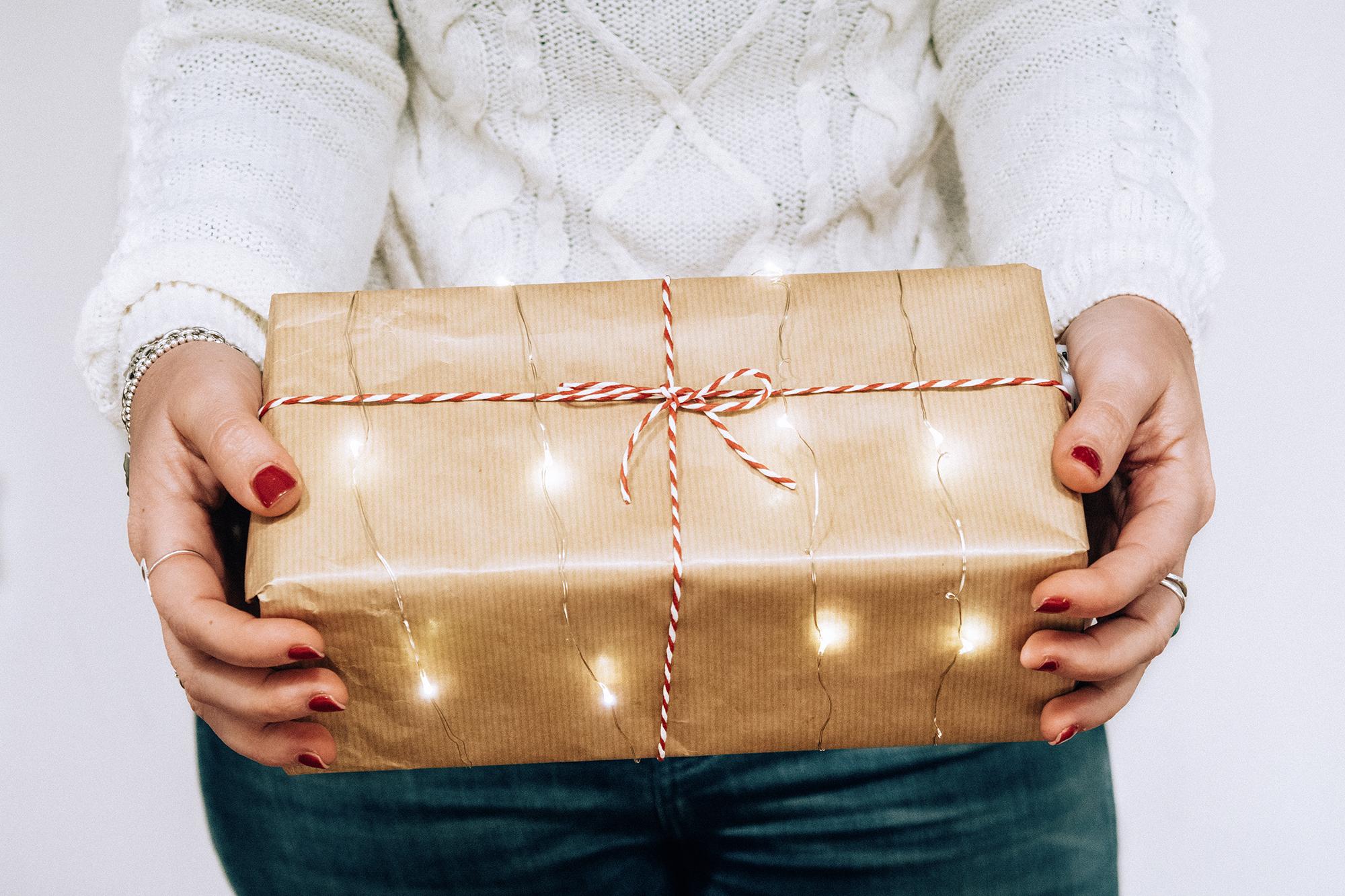 Top 5 regali per chi viaggia spesso per lavoro