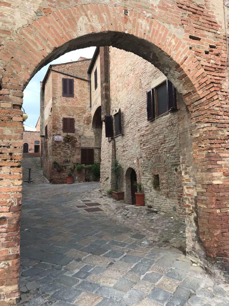Luoghi da non perdere in un viaggio in Toscana