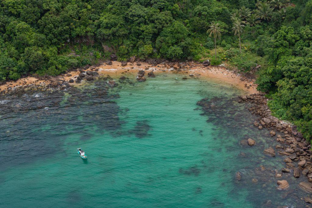 Isola Phu Quoc