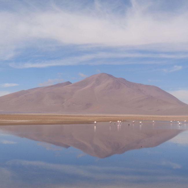 Viaggio in Sudamerica, cosa vedere in Bolivia