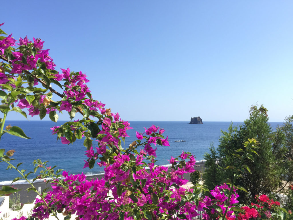Isole Eolie quale scegliere