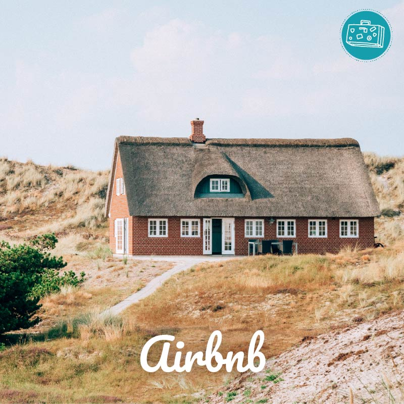 airbnb-miprendomiportovia-travel-essential