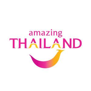 thailand-miprendomiportovia