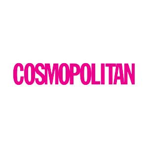 cosmopolitan-miprendomiportovia