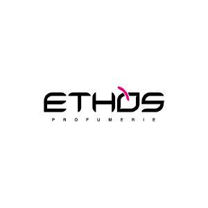 ethos-brand-partnership-miprendomiportovia