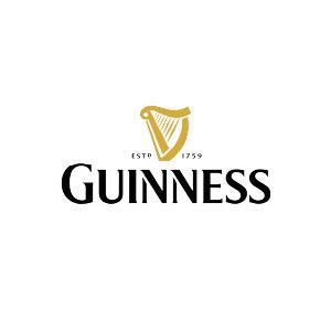 guinness-brand-partnership-miprendomiportovia