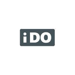 ido-brand-partnership-miprendomiportovia