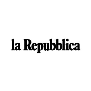 la-repubblica-miprendomiportovia