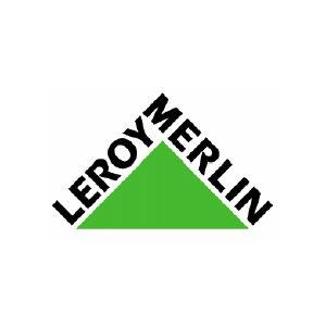 leroy-merlin-brand-partnership-miprendomiportovia