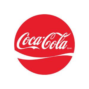 cocacola-brand-partnership-miprendomiportovia