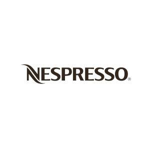 nespresso-brand-partnership-miprendomiportovia