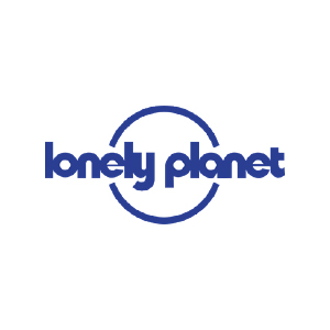 lonely-planet-miprendomiportovia