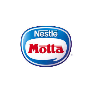 motta-brand-partnership-miprendomiportovia