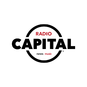 radio-capital-miprendomiportovia