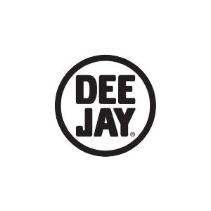 radio-dee-jay-miprendomiportovia