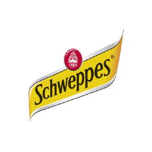 schweppes-brand-partnership-miprendomiportovia