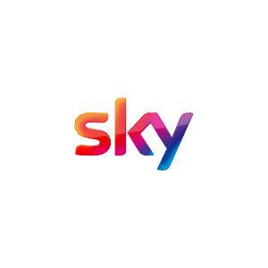 sky-brand-partnership-miprendomiportovia