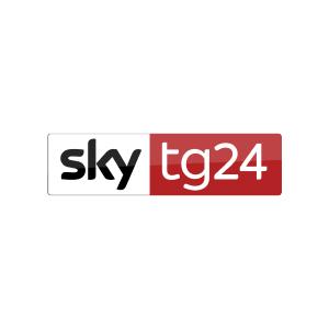 sky-tg24-miprendomiportovia
