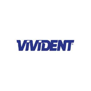 vivident-brand-partnership-miprendomiportovia