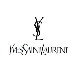 ysl-brand-partnership-miprendomiportovia