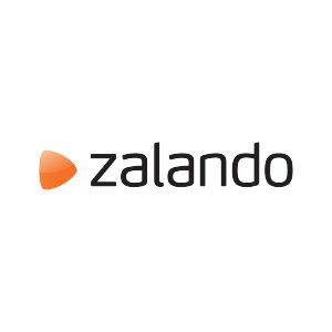 zalando-brand-partnership-miprendomiportovia