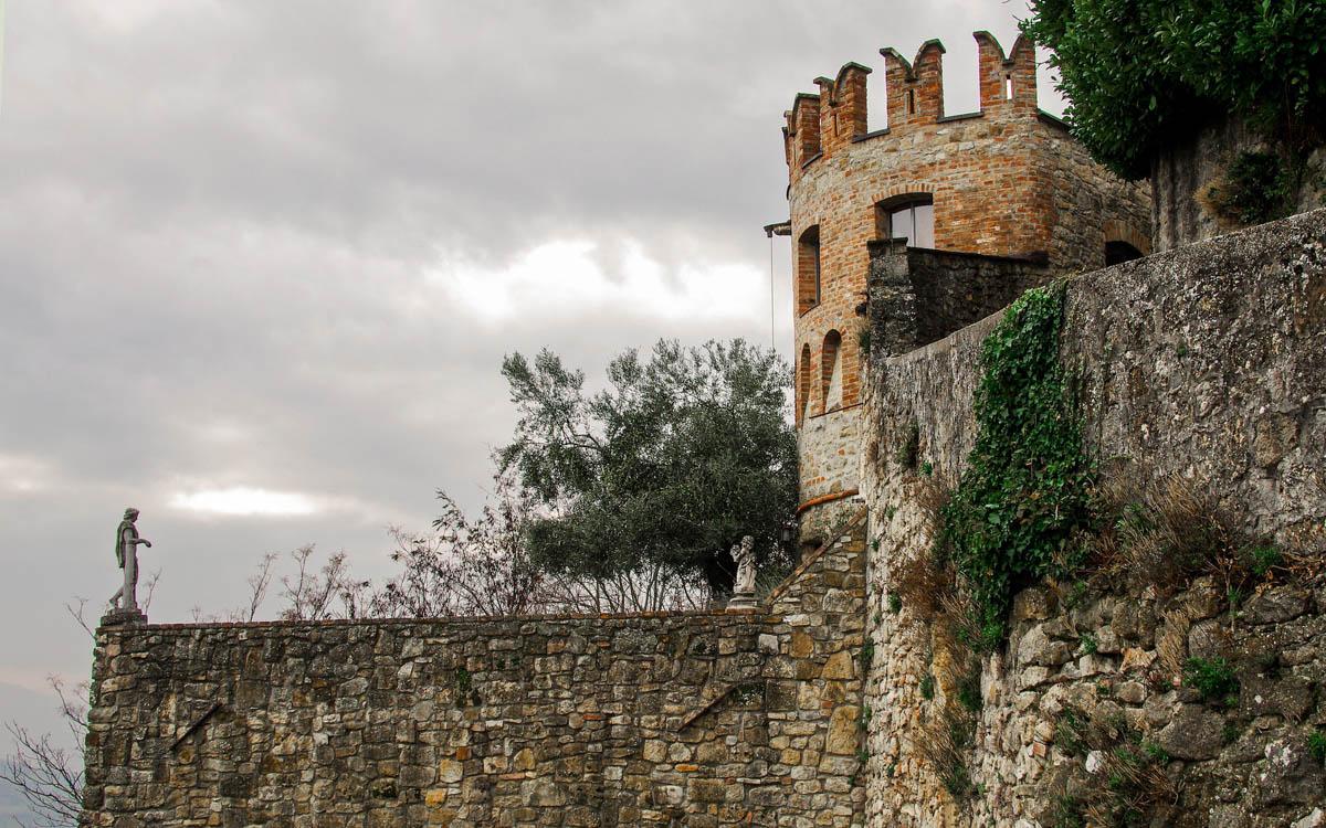 torre vigoleno