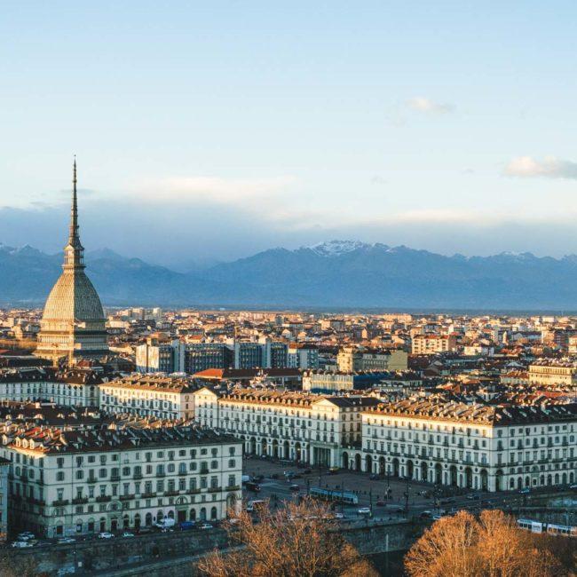 10 cose da vedere in Piemonte