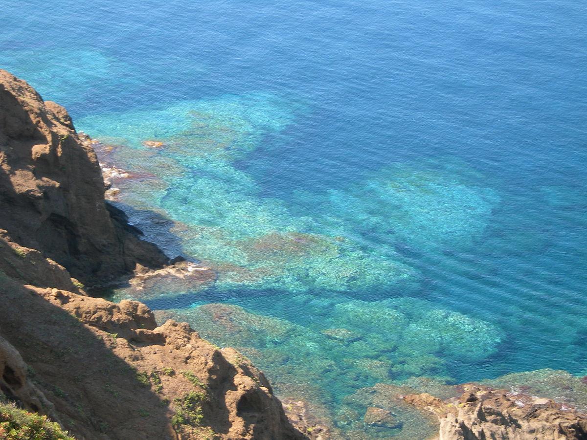 isole egadi, miprendoemiportovia, favignana, isole sicilia