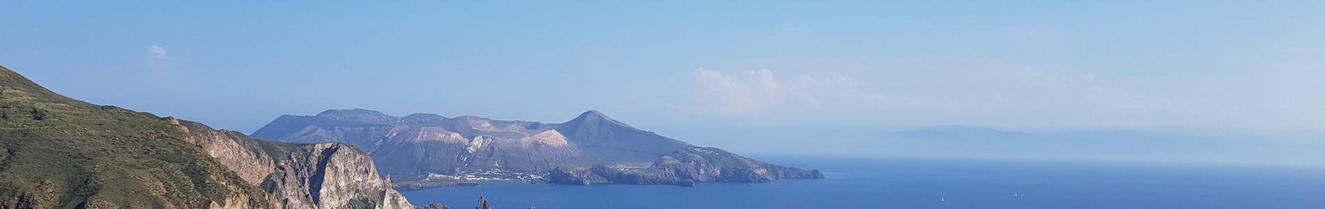 isole siciliane, miprendoemiportovia