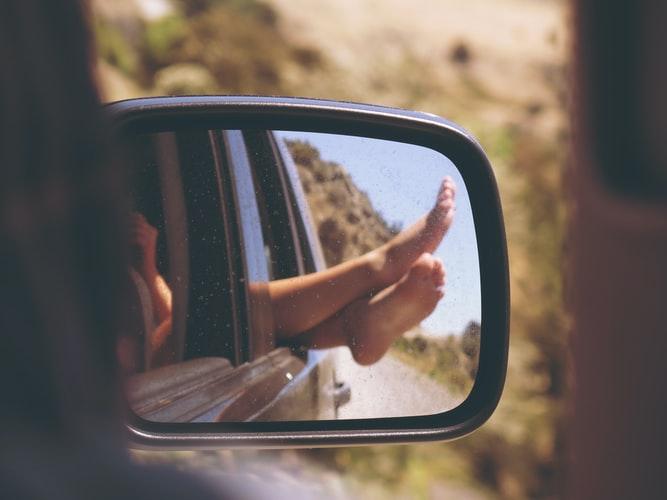 road trip, miprendoemiportovia, viaggio di coppia